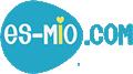 es-mio-old Logo