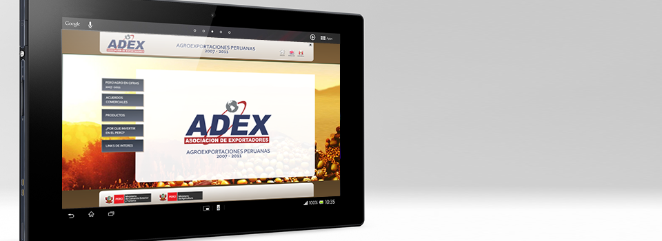 adex_tablet_01