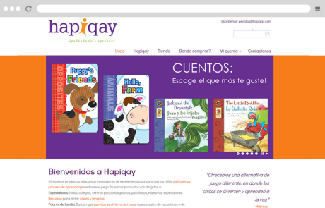 happiqay_web_mini